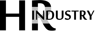 HR Industry - logo