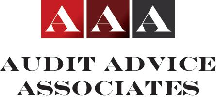 Audit Advice Associates - logo